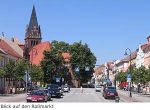 Wirtschaftsstandort – Internetseite der Kurstadt Bad Liebenwerda