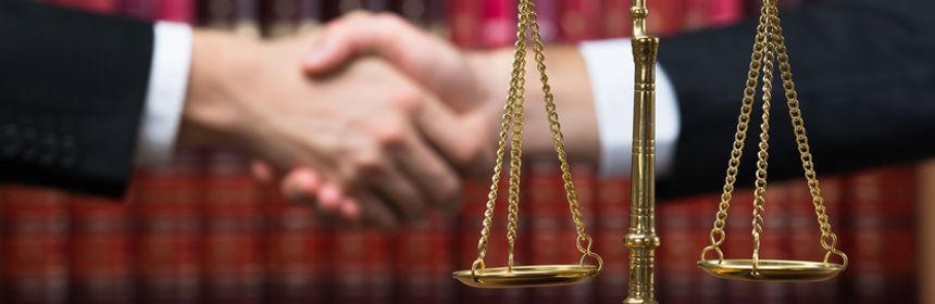 Rechtliches