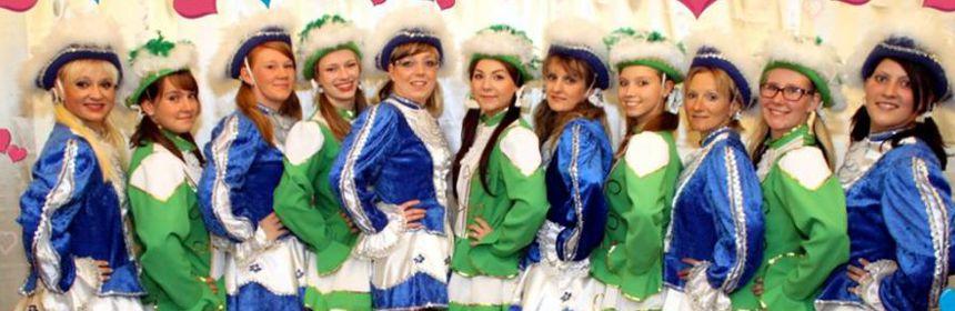 Karneval-Winkel-news