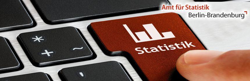 Statistik-news