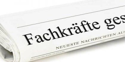 Fachkraefte-news