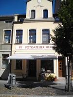 Mittelstraße - nachher