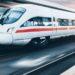 Deutsche Bahn news