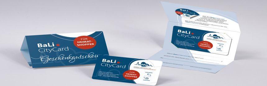 Bali.CityCard